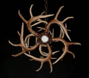 how to build antler chandelier antler chandelier how to make
