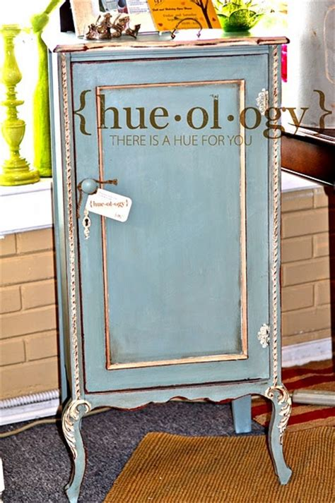 chalk paint greensboro nc 1000 images about sloan chalk paint on
