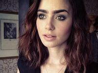 lily collins xoxo images  pinterest sandra
