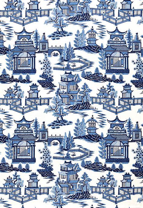 schumacher fabric schumacher nanjing thelotteryhouse