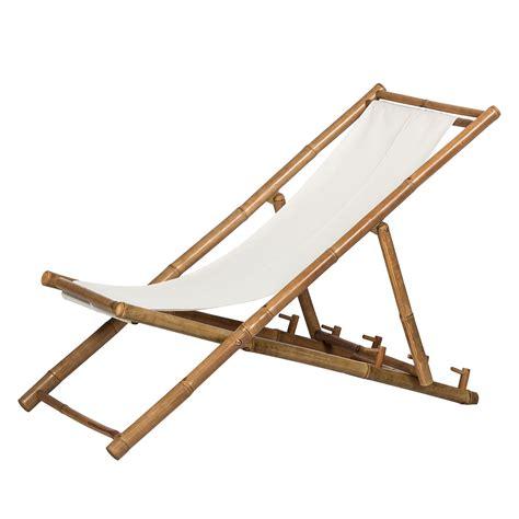 sedie a sdraio in offerta riviera sedia sdraio legno 2 posizioni prolunga prezzo e