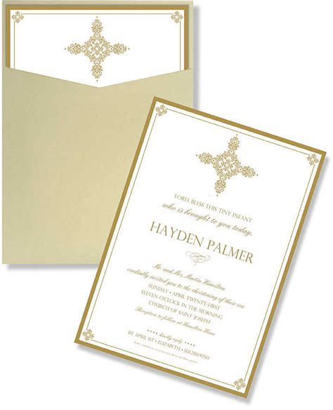 holy communion invitations templates holy communion invitations communion invitation