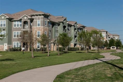 premier corporate housing corporate housing furnished apartments in frisco tx