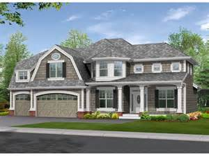 Luxury Craftsman Home Plans Luxury Craftsman Home Plan Building Our Dream Home