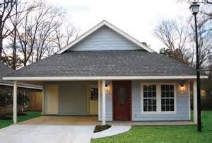 Images Of Houses That Are 2 459 Square Feet Eplans Ranch House Plan Inviting Open Concept Three