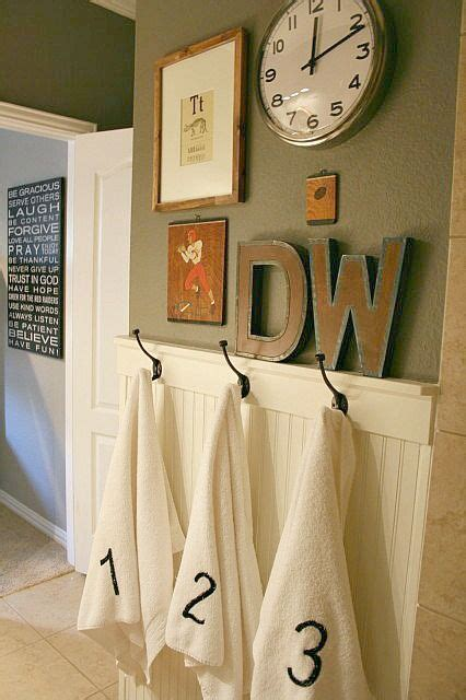 boys bathroom decorating ideas best 25 little boy bathroom ideas on pinterest ocean