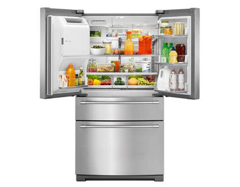 Maytag Door Refrigerator Recall by Door 187 Maytag Door Refrigerator Recall