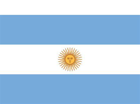 imagenes de las banderas historicas de la argentina banderas hist 243 ricas de argentina argentear