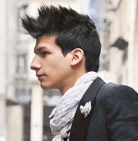 nom des coupes de cheveux nom des coupes de cheveux homme