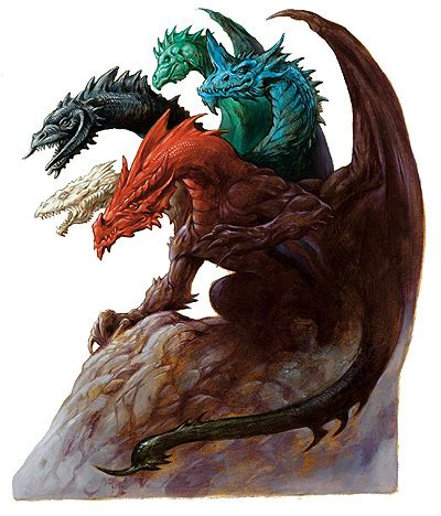 multiples imagenes latex tiamat forgotten realms wiki fandom powered by wikia