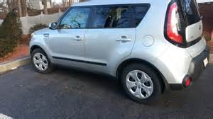 Kia Soul Door Trim Recommendation On Side Molding And Or Door Mold