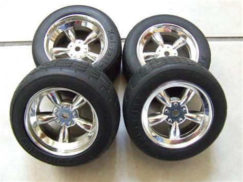 tires for sale hpi vintage tires n rims r c tech forums