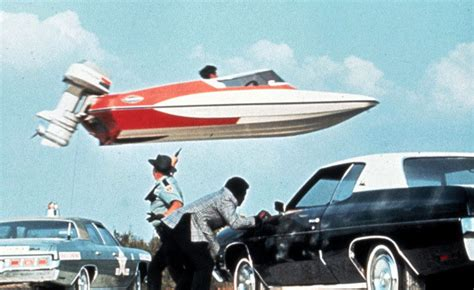 glastron boat james bond movie pictures the weird and wonderful world of james bond