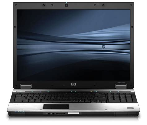 hp workstation mobile new hp elitebook 8000 series notebook pcs and mobile