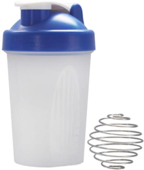 jm027 protein shaker js supplies