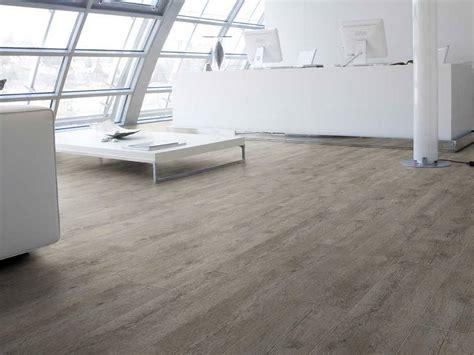 pavimento vinilico autoadesivo pavimento pvc adesivo iperceramica