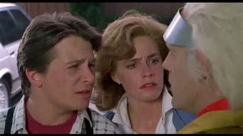 elisabeth judson shue cobra kai someone else almost played mr miyagi in the karate kid