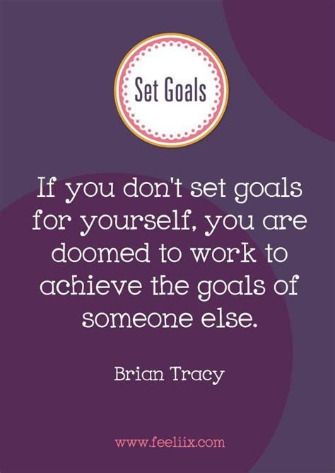 achieve anything how to set goals for children books set goals if you don t set goals for yourself you are d