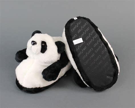 panda slipper socks panda slippers panda slippers panda slippers for