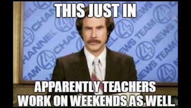 Educational Memes - image gallery education memes