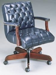High Point Office Chair Nbk 301 4167 traditional quality office chair by high point hpfi