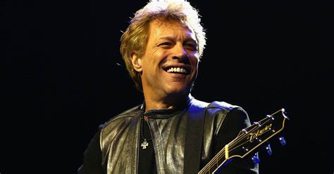 bon jovi d bon jovi nina simone among five 2018 rock roll hall of