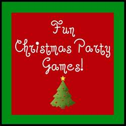 Games To Play At A Christmas Party - funny christmas party game ideas jobs online