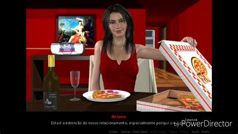 jogo date ariane date ariane jogo download date ariane download