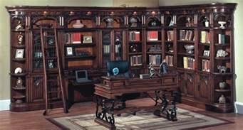 Corner Bookcase Plans How To Build A Corner Bookcase Ebay