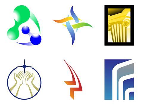 logo templates graphics vector art graphics freevectorcom