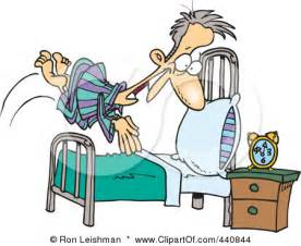 go to bed clipart many interesting cliparts