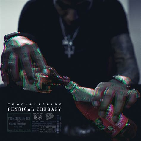 Therapy Covers by Yung Mazi Quot Physical Therapy Quot Added By