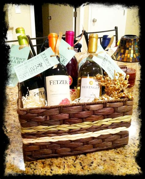 Wedding Gift Amount Canada by 37 Best Images About Basket Ideas On Wedding