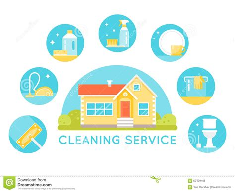 cleaning company janitorial services vector www pixshark com images