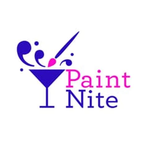 Paint Nite 80 Photos 63 Reviews Paint Sip