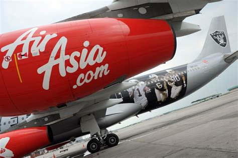 airasia group airasia s group coo dies malaysia malay mail online