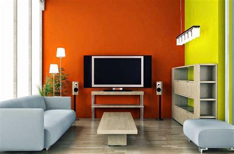 Tv Yang Kecil 10 desain interior ruang tamu kecil nuansa minimalis modern yang elegan rumah okelinks