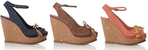 Wedges Cewek 71 10 s shoes types don t like fashion wear