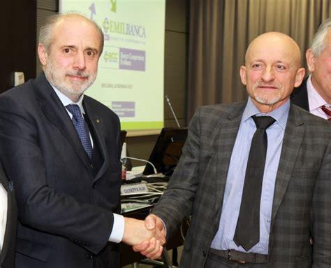 emil credito cooperativo addio banco emiliano la bcc incorporata da emil