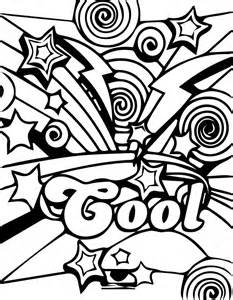 awesome coloring pages awesome coloring pages printable awesome coloring pages