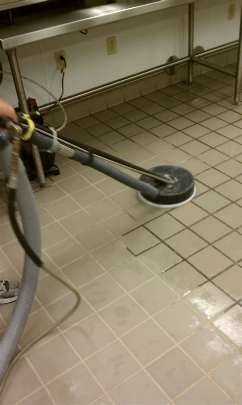 Cleaning Bathroom Grout Tile Grout Cleaning It Or It Printable Version