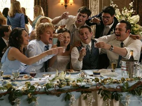Wedding Crashers Quotes You Leave Me In The Trenches by 25 Best Ideas About Wedding Crashers Quotes On