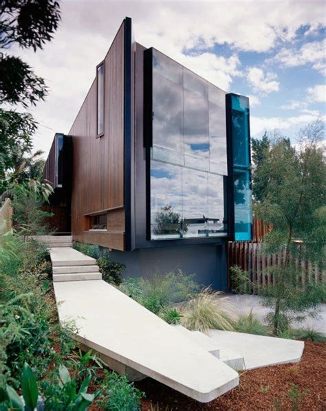 denton house design studio ny modern architecture and beautiful house designs 1003