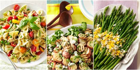 side dishes 18 memorial day side dishes best sides for memorial day