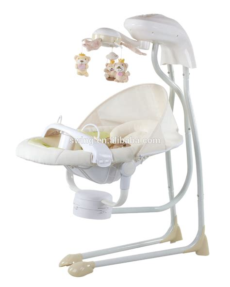electric infant swing electric baby swing ome for cam i maxi cosi quinny and
