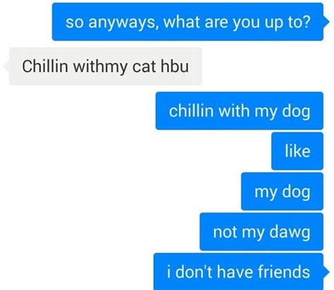 21 people who have a 21 who mastered text flirting page 4 the