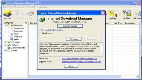 download themes idm phần mềm download idm 6 21 full crack phần mềm hỗ trợ