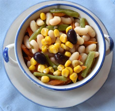 cocina macrobiotica recetas macrobi 243 tica antes recetas de familia cocina