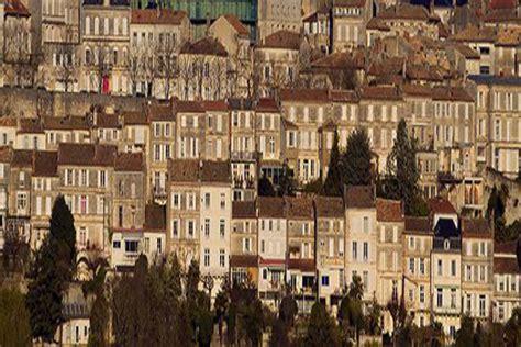 Location de voiture à Angoulême   Sixt