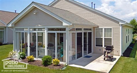 room additions for a mobile home home extension onto room additions for manufactured homes